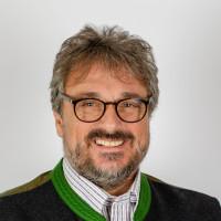 Michael Falkenhahn Bügermeisterkandidat